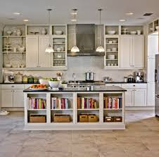 smart kitchen storage ideas