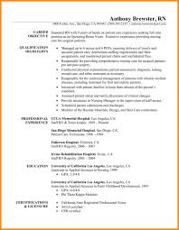 new grad rn resume template graduate resume template shazamforpcpara