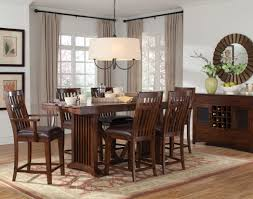 Dining Room Furniture Ct by Dining Rooms U2013 Discount Furniture Store