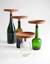 unique shaped wine bottles appo unique bottle stopper from seletti