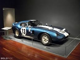 top gear daytona 1964 shelby cobra daytona coupe shelby cobra cars