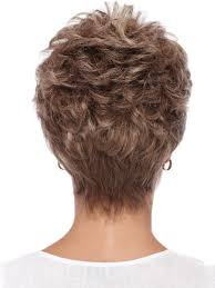 short hair layered and curls up in back what to do with the sides short hair styles for curly hair for girls deby pinterest