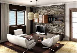 Masculine Decorating Ideas by Bedroom Fabulous Modern Bedroom Colors Masculine Bedding Sets