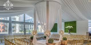 Wedding Venues In Austin Tx W Austin Weddings Get Prices For Austin Wedding Venues In Austin Tx