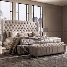 Scandinavian Bed Frames Designer Frame Sg Frames Design Your Own Scandinavian Mobel