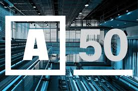 the 2016 architect 50 top firm in business architect magazine