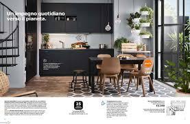 Ikea Porta Bottiglie by Volantino Ikea Cucine Offerte Arredamento