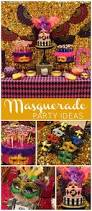 halloween party ideas for teens best 25 sweet 16 party themes ideas on pinterest sweet 16