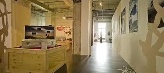 design berlin berlin creative cities network