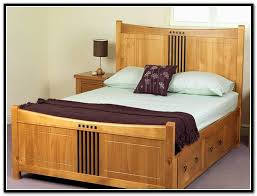 cheap king size mattress cheap king bed frames elegant of full bed