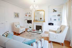 paris vacation apartment rental notre dame haven in more spaces you ll love