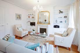 paris vacation apartment rental notre dame haven in