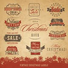 graphics for vintage christmas vector graphics www graphicsbuzz com