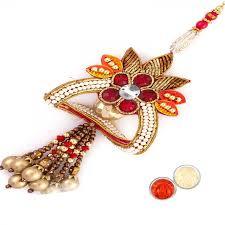 send rakhi online to india elitehandicrafts com