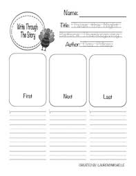 twas the before thanksgiving worksheet by laurendmichelle