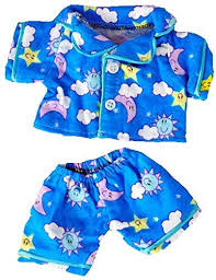 teddy clothes teddy clothes co uk