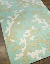 Coastal Rugs Nautical Pin By C Chan On Kailua House Pinterest Beach Cottages