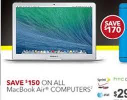 best buy black friday deals on computers 25 best macbook air black friday ideas on pinterest macbook