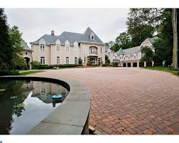 Home Gallery Design Inc Wyncote Pa Luxury Estates Homes For Sale With Basketball Court De Pa Md Nj