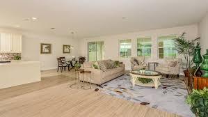 hickory hammock 55 u0027 u0026 60 u0027 homesites new homes in winter garden