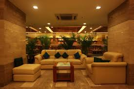 Living Room Lighting Chennai The Residency Chennai Get Upto 70 Off On Hotels