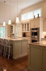 most popular color for kitchen cabinets 2019 hausratversicherungkosten comely most popular kitchen