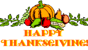 free thanksgiving banner clipart clipartxtras