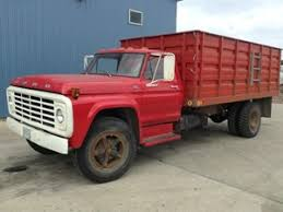 1973 1979 ford truck parts ford f600 cab parts tpi