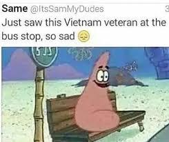 Jew Memes - not so edgy memes edgy lmao aay bushdid911 jew