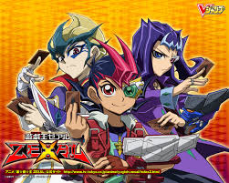 1200x830px adorable hdq backgrounds of yu gi oh zexal 89 1472731829
