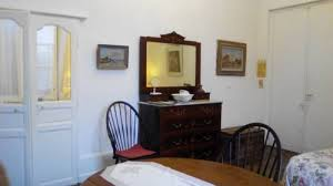 chambre des notaires dordogne la maison du notaire royal sarlat la caneda dordogne region