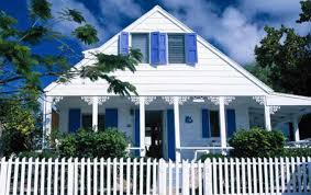 exterior paint colors victorian images and photos objects u2013 hit