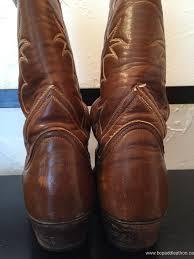american biker boots mens boots sale cheap harley davidson biker boots harley davidson
