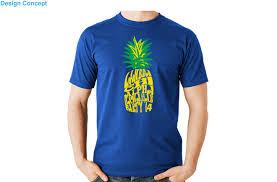 themed t shirts fraternity sorority custom hawaiian theme design dg63
