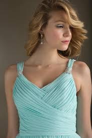 faccenda bridesmaid dresses faccenda bridesmaids by mori 20412 terry costa