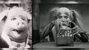 10 creepy vintage videos eskify