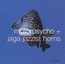 jaga jazzist a livingroom hush jaga jazzist biography albums links allmusic