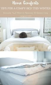 most comfortable bedding most comfortable and cozy bedding ideas to making your bedroom a