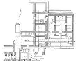 cimrm 476 mithraeum santa prisca rome italy