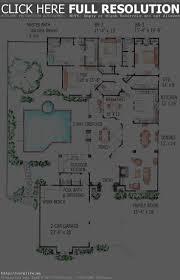 atrium ranch floor plans ranch style house plan 3 beds 2 00 baths 1649 sqft 470 4 luxihome