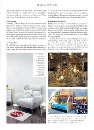 southern living 2017 may by hinge inquirer publications issuu