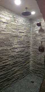 Floor Decore 23 Best Our Newly Remodeled Castle Old World Bathrooms Images On