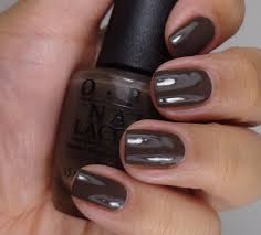 opi nail polish n44 how great is your dane 15ml