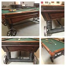 150 best pool tables u0026 more images on pinterest pool tables