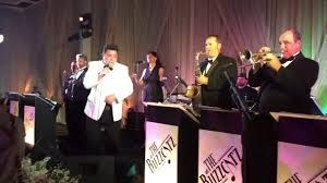 orlando wedding band the buzzcatz orlando wedding band live at the ritz carlton