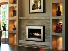 fireplace trends the changing face of the gas fireplace top trends for 2013 rich s