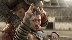 most viewed spartacus wallpapers 4k wallpapers