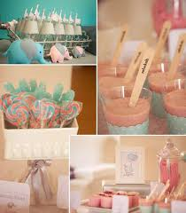 cheap baby shower decorations best 25 cheap baby shower decorations ideas on