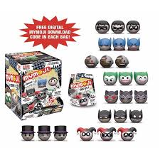 Where To Buy Blind Boxes 34 Best Blind Bags Blind Boxes Images On Pinterest Blind Funko