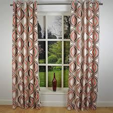 Kitchen Curtains Uk by Vintage Kitchen Curtains In Your Kitchen Room